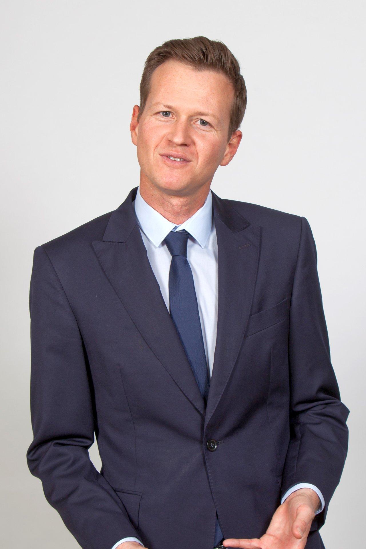 Rechtsanwalt Dominic Kaiser | Kaiser Rechtsanwälte, Ingelheim am Rhein