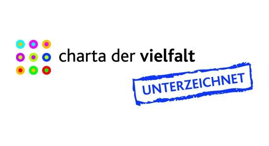 Charta der Vielfalt | Kaiser Rechtsanwälte, Ingelheim am Rhein