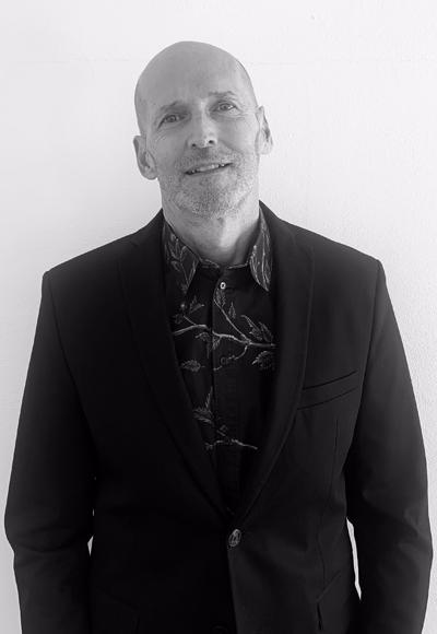 Thomas Kaiser-Engelhard, Kanzleimanagement